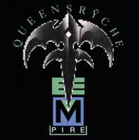EMPIRE [VINYL] - supermusic.sk