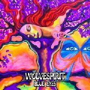 BLUE EYES / LTD EDITION - supermusic.sk