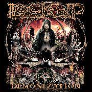 DEMONIZATION - supermusic.sk
