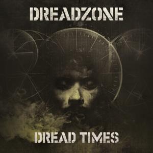 DREAD TIMES -DOWNLOAD- [VINYL] - supermusic.sk