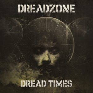 DREAD TIMES - supermusic.sk