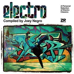 ELECTRO - supermusic.sk