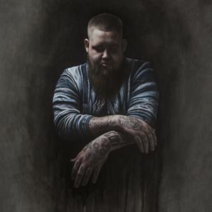 HUMAN -DELUXE- [VINYL] - supermusic.sk