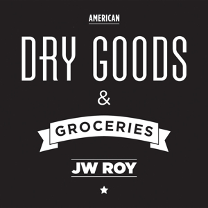 DRY GOODS & GROCERIES - supermusic.sk