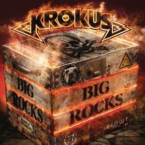 BIG ROCKS -DIGI- - supermusic.sk