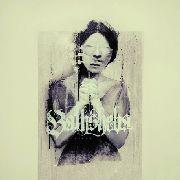 SERVUS (BLACK) [VINYL] - supermusic.sk