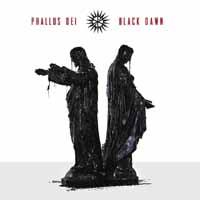 BLACK DAWN - supermusic.sk
