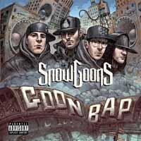 GOON BAP [VINYL] - supermusic.sk