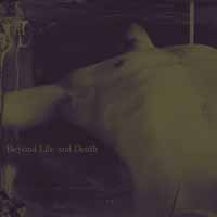 BEYOND LIFE AND DEATH - supermusic.sk