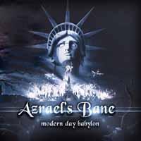 MODERN DAY BABYLON (DELUXE 2CD DIGI) - supermusic.sk