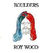 BOULDERS -HQ/GATEFOLD- [VINYL] - supermusic.sk