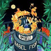 BABEL FISH [VINYL] - supermusic.sk