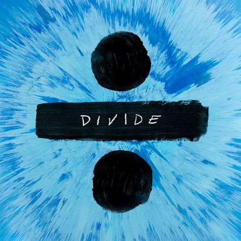 DIVIDE [DELUXE] - supermusic.sk
