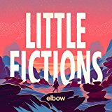 LITTLE FICTIONS - supermusic.sk
