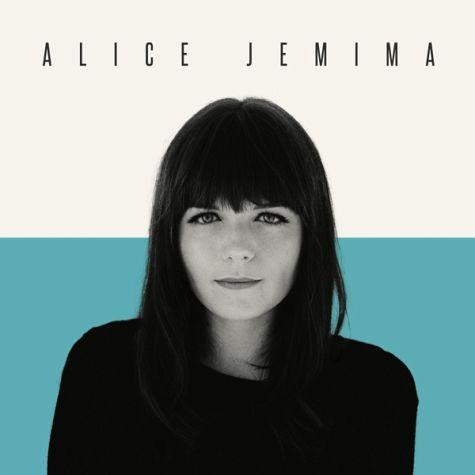 ALICE JEMIMA - supermusic.sk