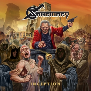 INCEPTION -SPEC [DIGI] - supermusic.sk