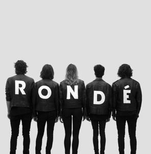 RONDE - supermusic.sk
