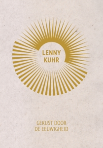 GEKUST DOOR.. -CD+BOOK- - supermusic.sk