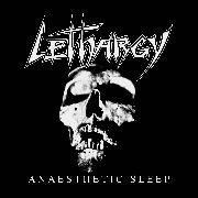 ANAESTHETIC SLEEP - supermusic.sk