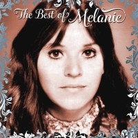 BEST OF MELANIE - supermusic.sk