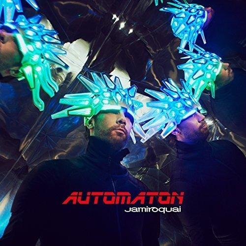 AUTOMATON - supermusic.sk