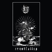 CRESTFALLEN - supermusic.sk