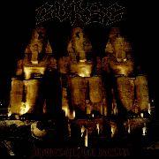 MALEDICTAM DEOS-COLOURED- [VINYL] - supermusic.sk