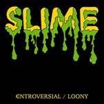 CONTROVERSIAL/LOONY [VINYL] - supermusic.sk