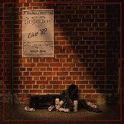 LIVE '89 -COLOURED- [VINYL] - supermusic.sk