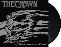 DEATHRACE KING [VINYL] - supermusic.sk