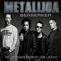 BERSERKER (2CD) - supermusic.sk
