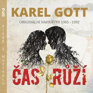 CAS RUZI [MUZIKAL] - supermusic.sk