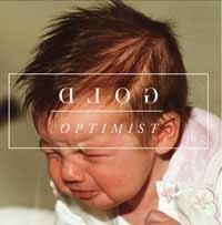 OPTIMIST [VINYL] - supermusic.sk