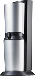 SODASTREAM CRYSTAL TITAN/SILVER - supershop.sk