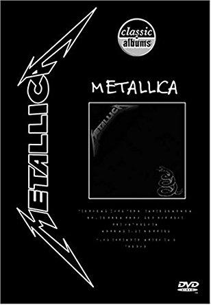 METALLICA - supermusic.sk