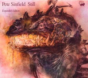 STILL-EXPANDED & REMASTER - supermusic.sk