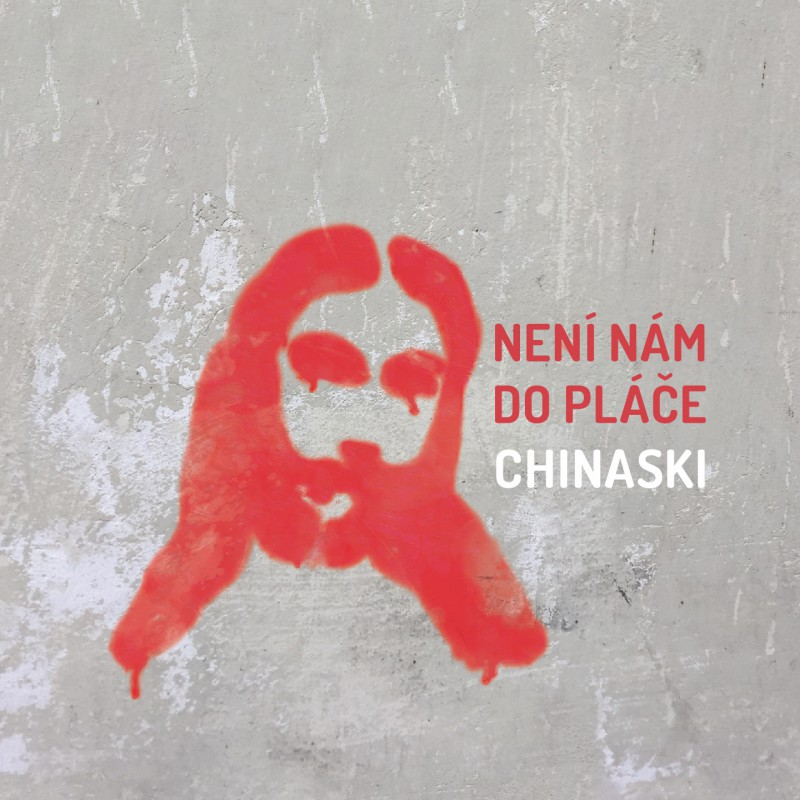 NENI NAM DO PLACE - supermusic.sk