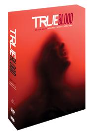 TRUE BLOOD - PRAVA KREV 6.SERIE - suprshop.cz