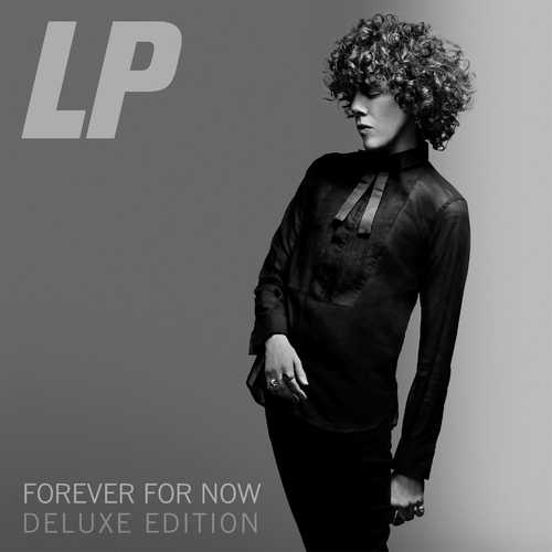 FOREVER FOR NOW (DELUXE EDITION) - supershop.sk