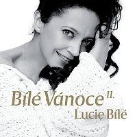 BILE VANOCE II. - supershop.sk