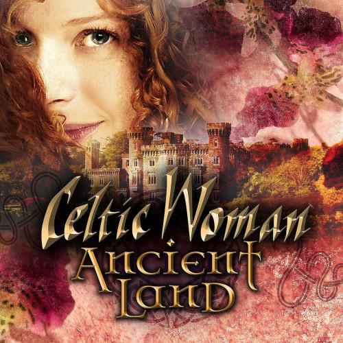Cd+dvd Celtic Woman - Ancient Land ☆ SUPERSHOP ☆ tvoj obchod ☆ cd ... 9eca904a031