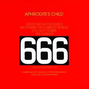 666 - supermusic.sk