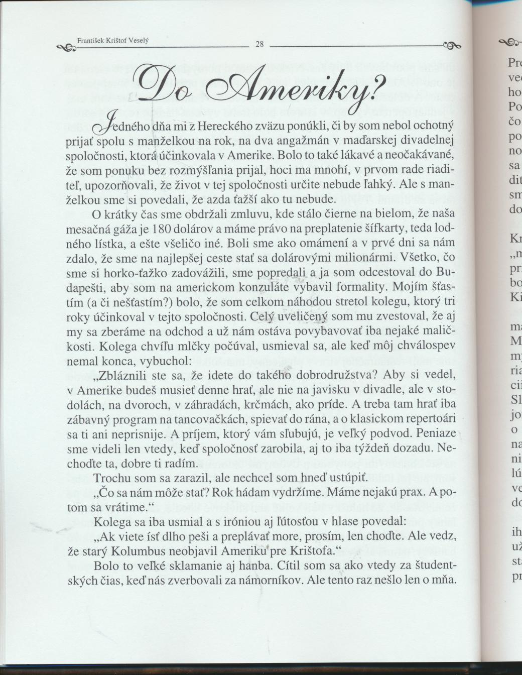 Moja cesta s piesňou [SK] - suprshop.cz