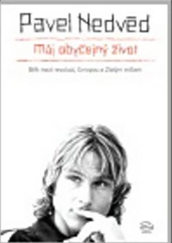 Můj obyčejný život [CZE] - supershop.sk