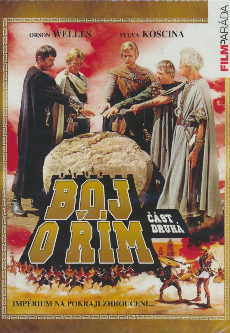 Кадры из фильма смотреть исторические фильмы про рим исторические