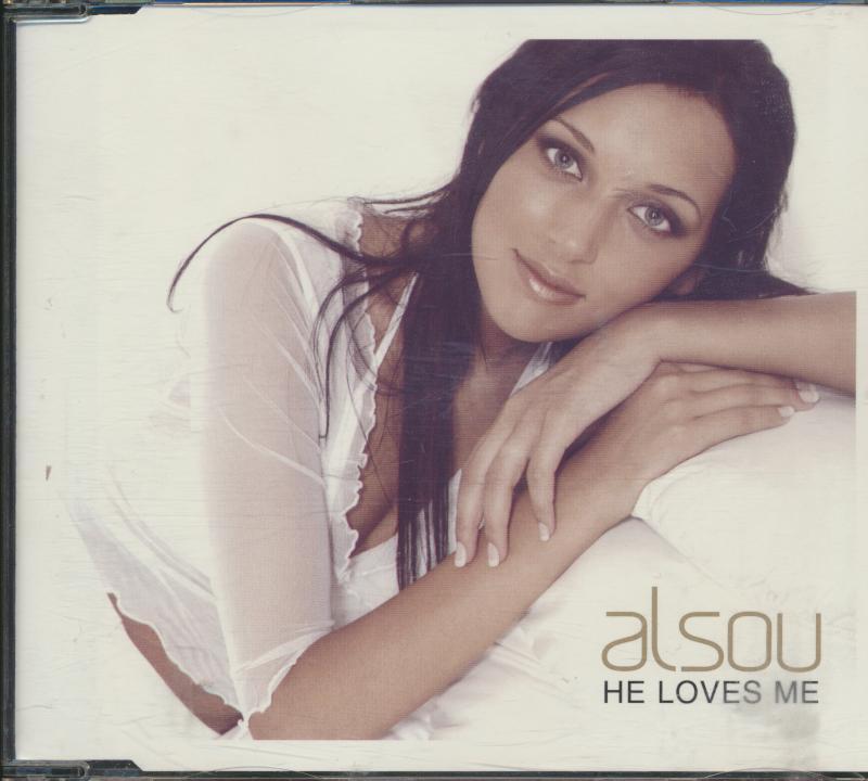 Алсу  Before You Love Me аккорды текст mp3 видео