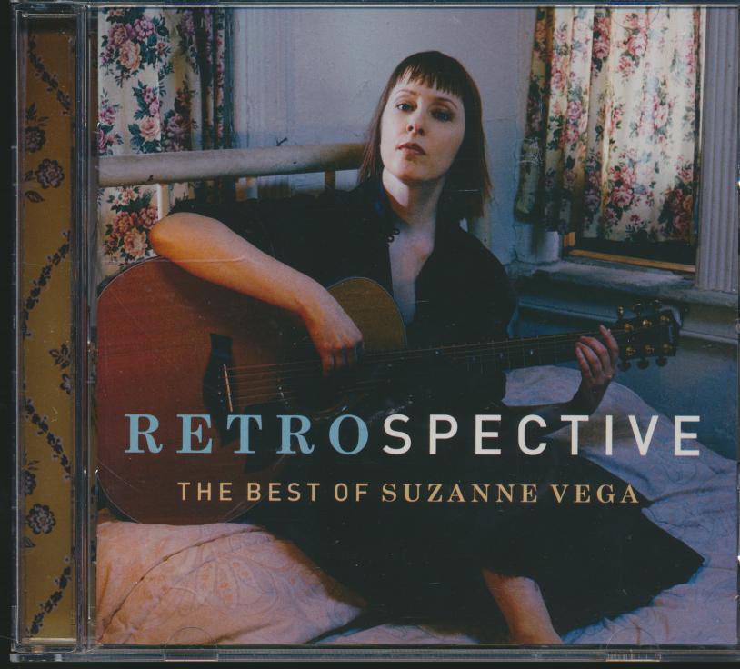 RETROSPECTIVE - BEST OF - supermusic.sk