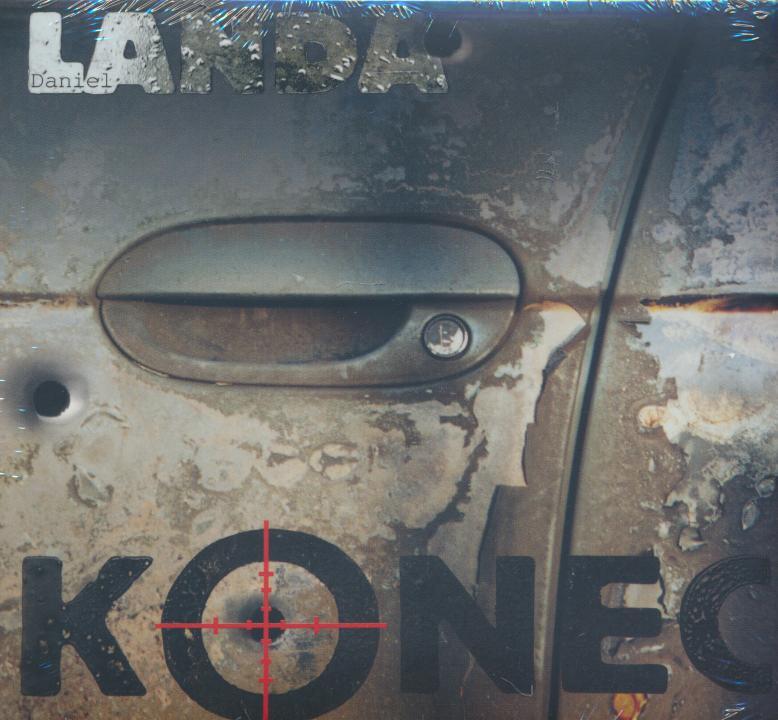 KONEC [DIGI] - supershop.sk