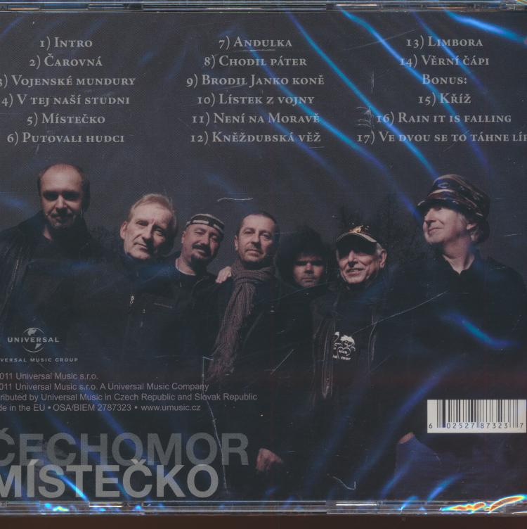 MISTECKO/REEDICE - supershop.sk