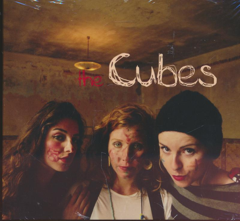 CUBES - supermusic.sk